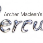 Archer Maclean's Mercury Review