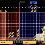 Lumines Review